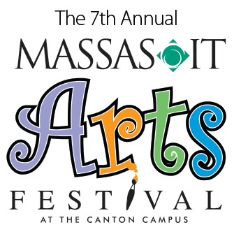 7th-artsfest-logo
