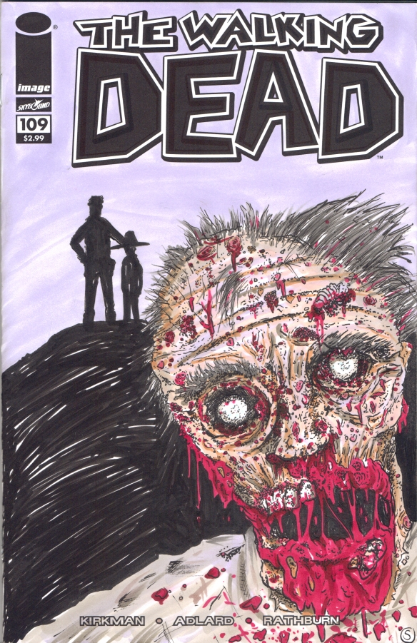 wd sketch cover