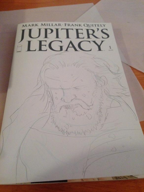 jupiters legacy 1