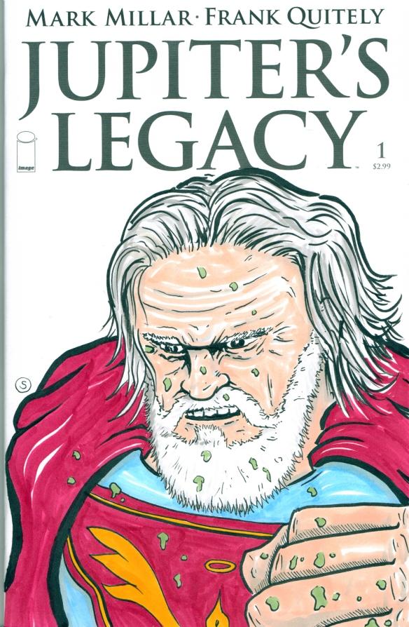 jupiters legacy3