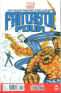 ff cover