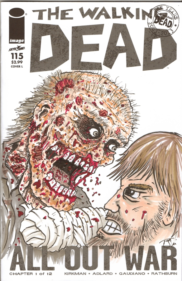 walkingdead 115