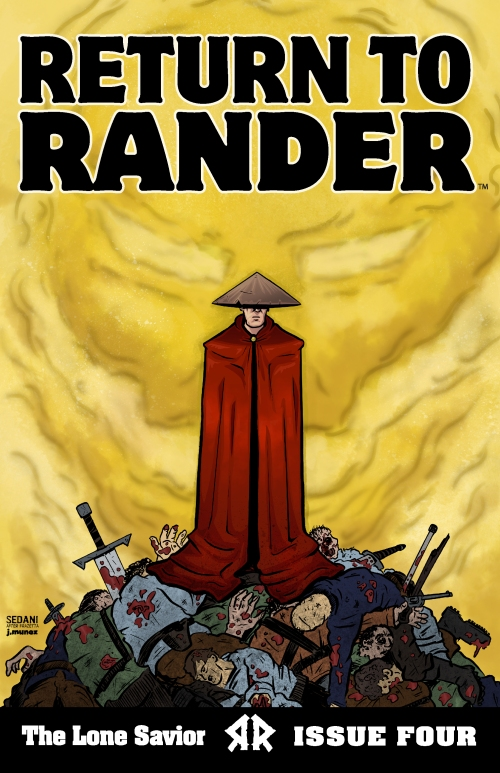 RR4 Cover