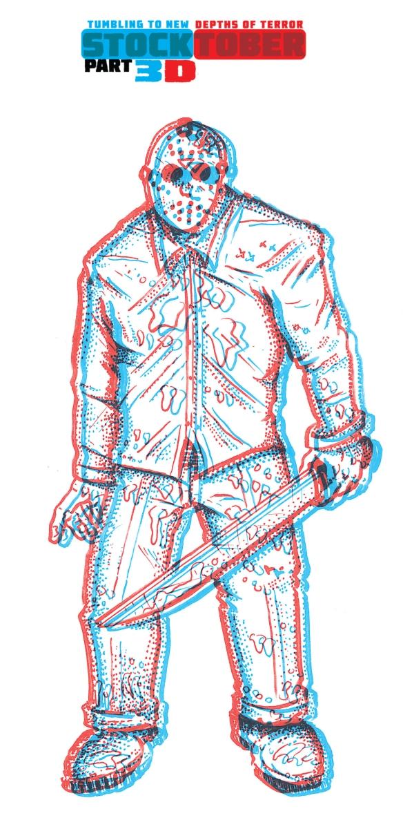 Jason 3d