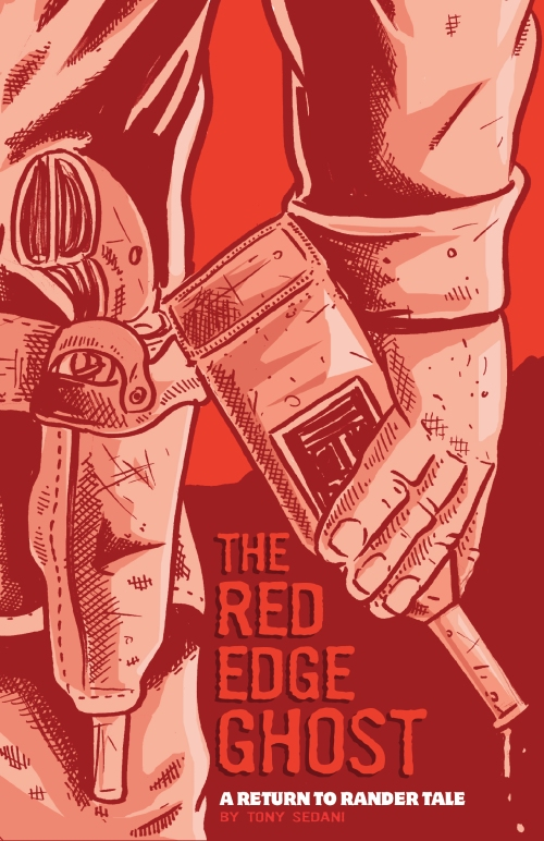 RED EDGE GHOST-01