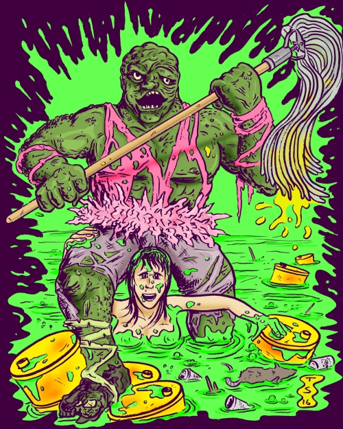 TOXIC AVENGER LO RES