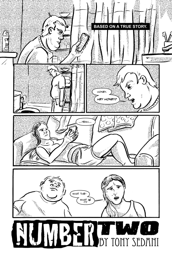 number-two-comic-01