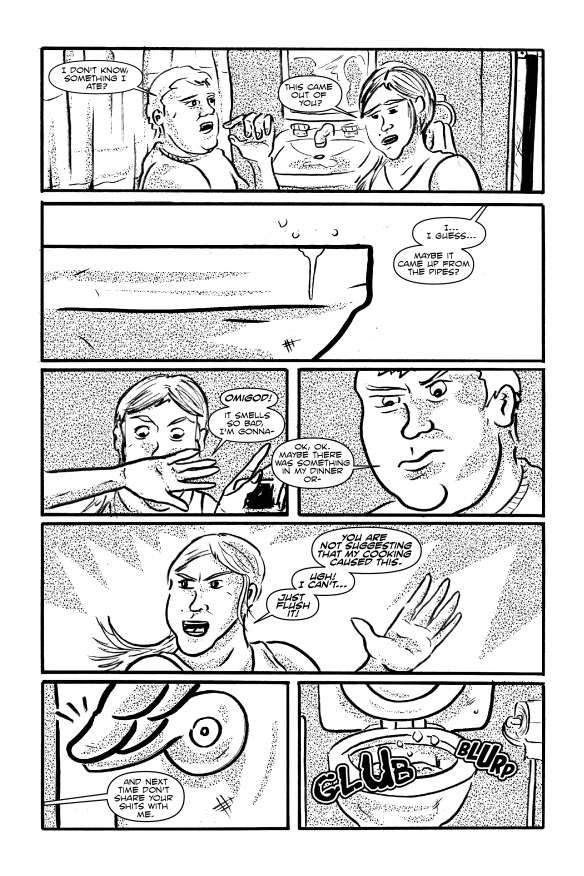 number-two-comic-02